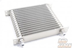 HKS Oil Cooler Core - 200X200X32mm