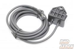 HKS CAMP 2 I/F Option Parts - Boost Sensor