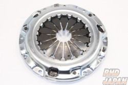 CUSCO Reinforced Clutch Cover - FC3S