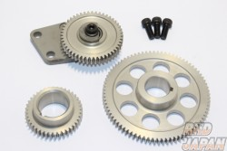 Kameari Gear Train Kit - 2TG