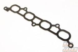 Auto Staff Insulation Intake Manifold Gasket - Z27AG Z27A