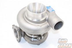 Trust GReddy Turbo Charger TD-07S 25G