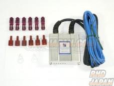 Okada Projects Plasma Booster - S13 S14 SR20DET CA18DET