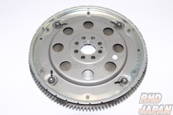 Nismo Super Coppermix Twin Plate Flywheel - Z33 V35 VQ35DE