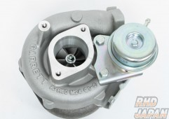 Nissan OEM Turbocharger Assembly - S15 SR20DET