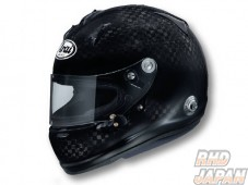 Arai Racing Helmet GP-6RC - 59 to 60cm