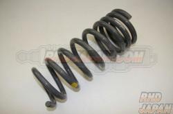 Impul Coil Spring Set F72/R72 - C11 2WD