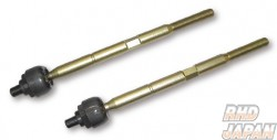 JIC Magic Performance T-Rod Tie Rod Set - PS13 S13 RPS13
