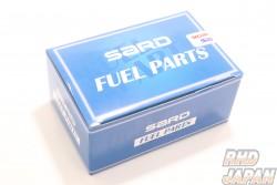 Sard High Flow Fuel Pump - Universal 165l/h