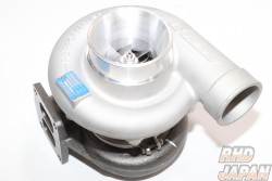Trust GReddy Turbo Charger - T88 34D 15.0 EX Housing 80mm Square Flange
