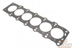 Tomei Metal Head Gasket 87.5 1.8mm - 2JZ