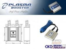 Okada Projects Plasma Booster - NA6CE