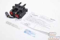 Okada Projects Plasma Direct Coil Packs - GC8 GF8