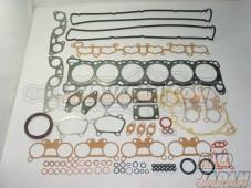 Nissan OEM Gasket Set RB26DETT Skyline GT-R