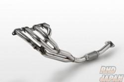 5zigen Pro Racer Header Exhaust Manifold - AE86