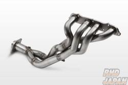 5zigen Pro Racer Header Exhaust Manifold - AP1