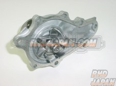 Mazda OEM Water Pump - FD3S 13B-REW