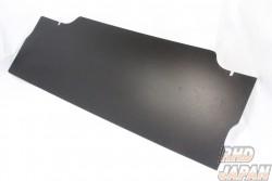 Rubber Soul Gasoline Tank Partition Plate - Hakosuka GT
