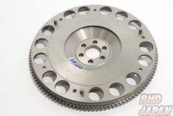 Toda Racing Ultra Light Weight Chromoly Flywheel - 2T 2T-G 2T-GEU