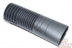 Tein Repair Dust Boot - 215.5mm Long