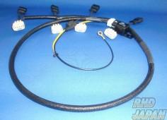T.M. Works Direct Power Harness - Z23# Z24# Z25A Z26A Z27A Z28A NA4W
