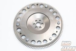 Kameari Light Weight Chromoly Flywheel Racing Type - A12 A14
