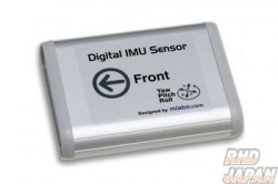 GRID ATTESA Digital IMU Sensor Unit - BCNR33