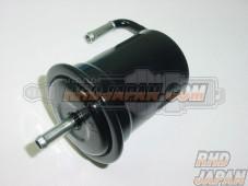 Mazda OEM Fuel Filter FD3S 13B