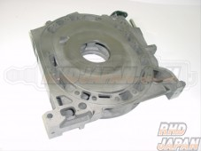 Mazda OEM Intermediate/Center Housing 13B - FC3S Kouki