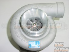 Trust GReddy Full Turbo Kit T78 28D-14 - Supra JZA80