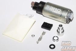 Sard High Flow Fuel Pump - Universal 195l/h