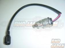 Sard STACK Oil / Fuel Pressure Sensor ST8100 / ST8130