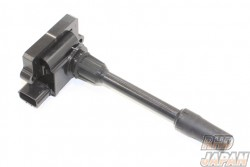 Mitsubishi OEM Ignition Coil 4G64 Engine Galant 2.4 Chariot GDI