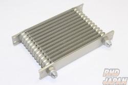 HKS Oil Cooler Kit S Type - Z33