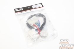 HKS Turbo Timer Harness - TT-1