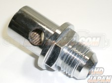 Trust Greddy GREX Oil Cooler Repair Engine Fitting 3/4 x 16UNF - AN8
