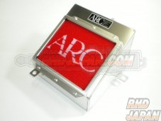 ARC Brazing Super Induction Box - FD3S