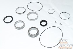 RALLIART Transfer Overhaul Kit - CT9A