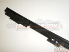 Nissan OEM Front Fastener Molding BNR32