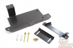 Knight Sports Battery Tray for V-Mount Kit - FD3S