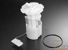 Nismo High-Flow Volume Fuel Pump VQ35DE