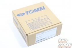Tomei Solid Pivot Set - CD9A CE9A CN9A CP9A CT9A