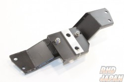 RE-Wing Transmission Mount - FD3S