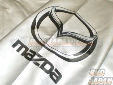 Mazda OEM Car Body Cover - FD3S Kouki