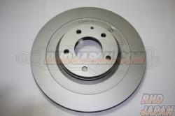 Mazda OEM Kouki Rear Brake Rotor FD3S