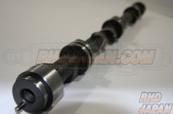 Kameari High Lift Camshaft Racing & Drag Spec L6 - 77H