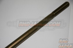 Mitsubishi OEM Tie Rod - CP9A Lancer Evolution V/VI