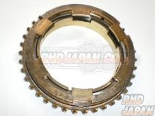 Mitsubishi OEM 2nd Gear Synchro (Double Synchro) CE9A Lancer Evolution III