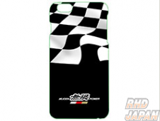 Mugen POWER iPhone6 Plus CASE B