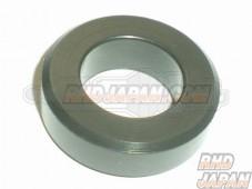 Nissan OEM Injector Insulator